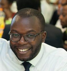 Boniface Munyaneza