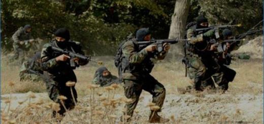 armée-combat