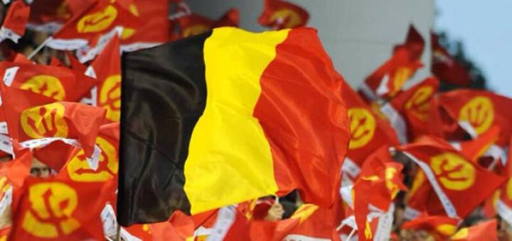 belgique-fans2