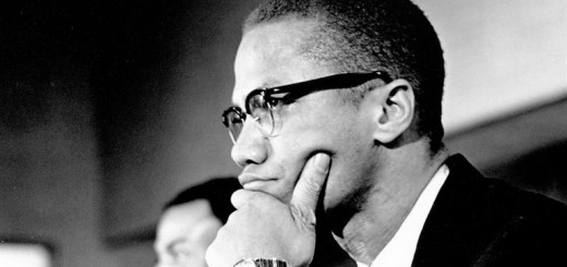 Malcolm-X_An-Outspoken-Leader_HD_768x432-16x9