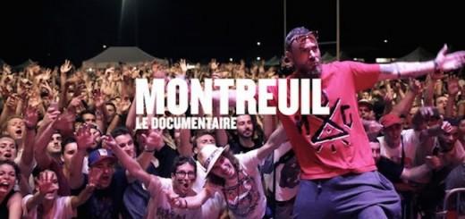 montreuil-en-immersion-avec-ses-rappeurs-video-649