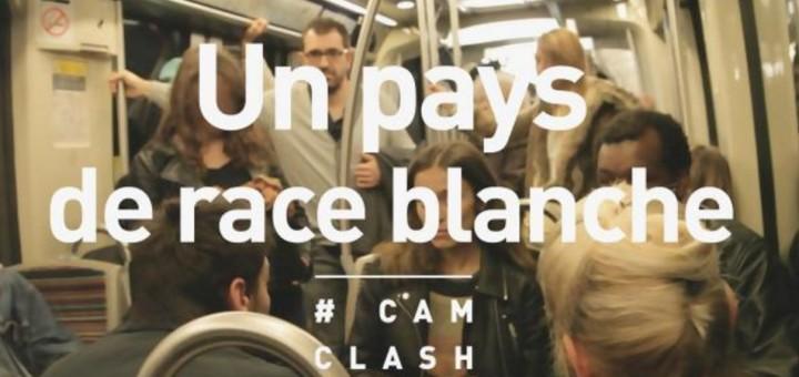 camclash