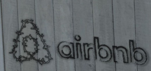 airbn