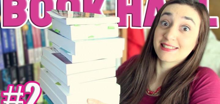 Myriam - Un jour, Un livre