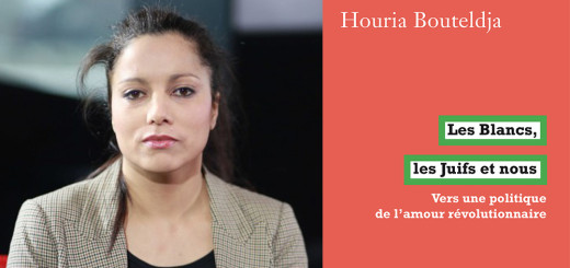 houria