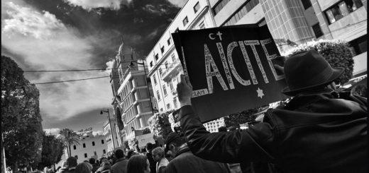 laiciteee-copy