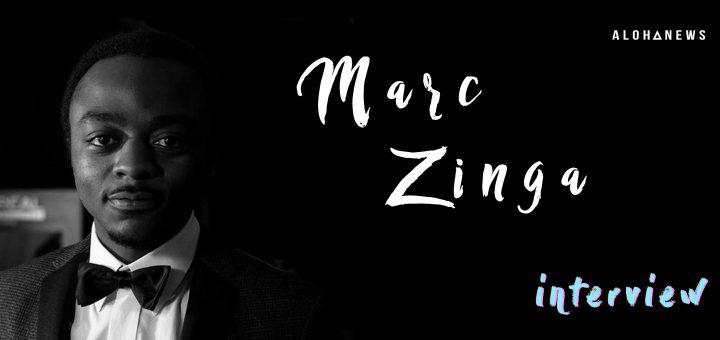 marc-zinga