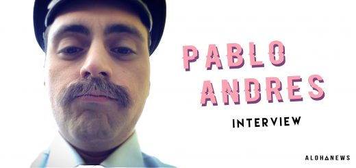 pablo-andres