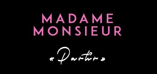 madamemonsieur1