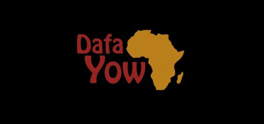 dafa_yow_senegal