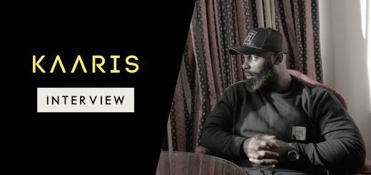 kaaris_interview