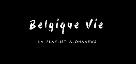 playlist_rap_belge