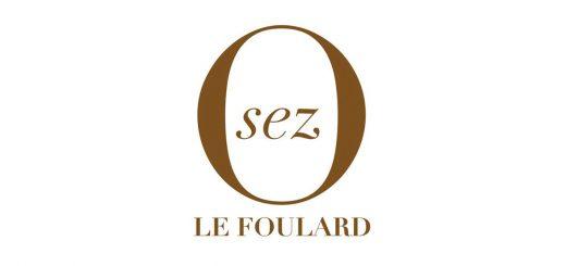 osez_le_foulard