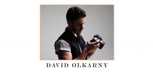 david_olkarny