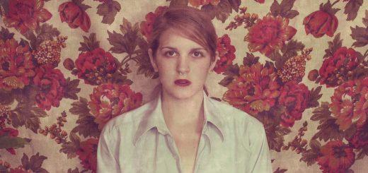 Angela.G.Rousselle