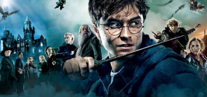 Harry-Potter-tolerance