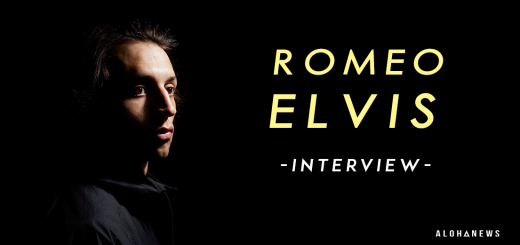 Romeo-Elvis