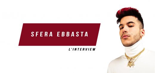 Sfera-Ebbasta-interview