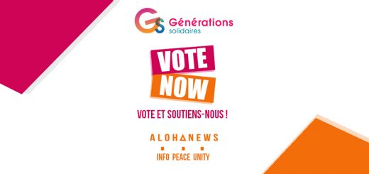 Generations-solidairese