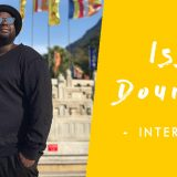 Iissa-Doumbia-Premiere-Consultation-Interview