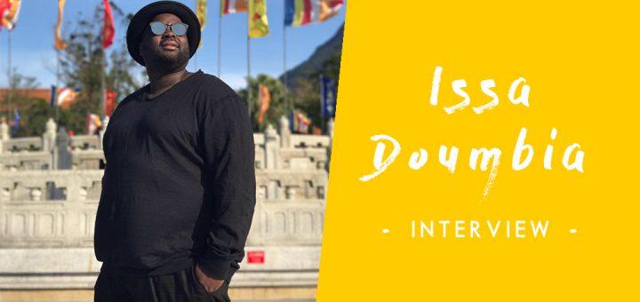 Iissa-Doumbia-Premiere-Consultation-Interview
