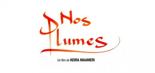 Keira-Maameri-nos-plumes