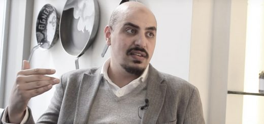 Marwan-Muhammad-interview