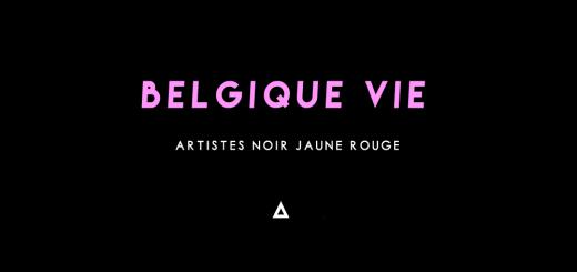 Top-10-artistes-belges