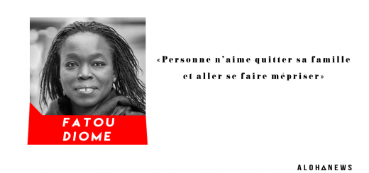 Fatou-Diome-Refugies