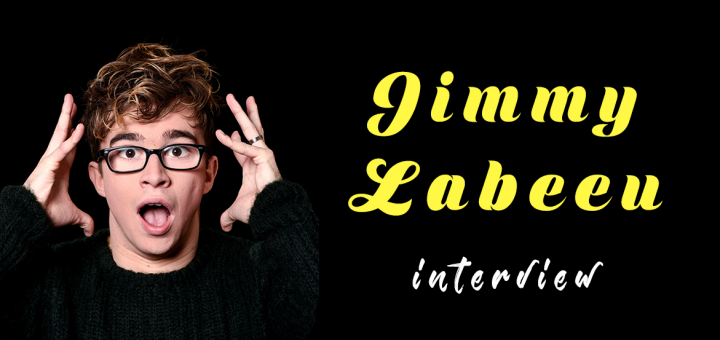 Jimmy-Labeeu-interview