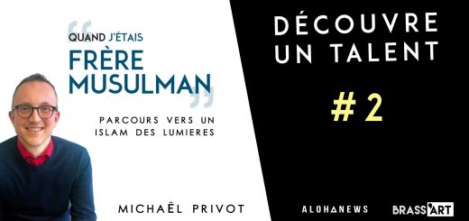 Michael-Privot-Frere-Musulman-Livre