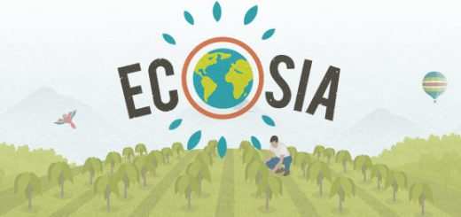 moteur-de-recherche-ecologique-ecosia