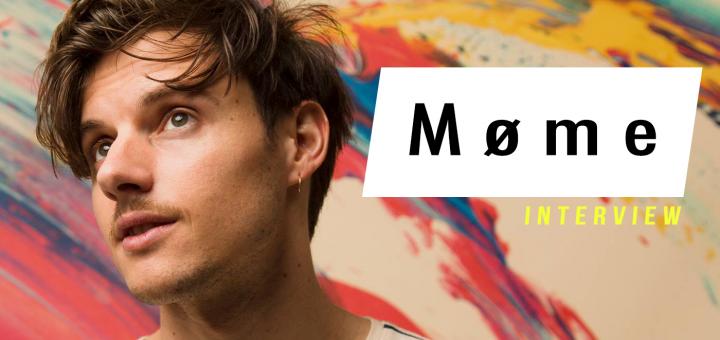 Møme-interview-panorama