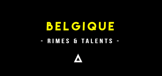 Belgique-artistes