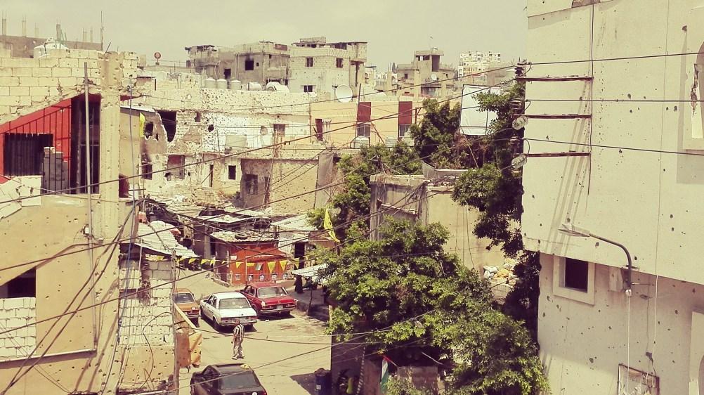 Liban-Amities-Frontieres