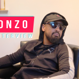 Alonzo-interview
