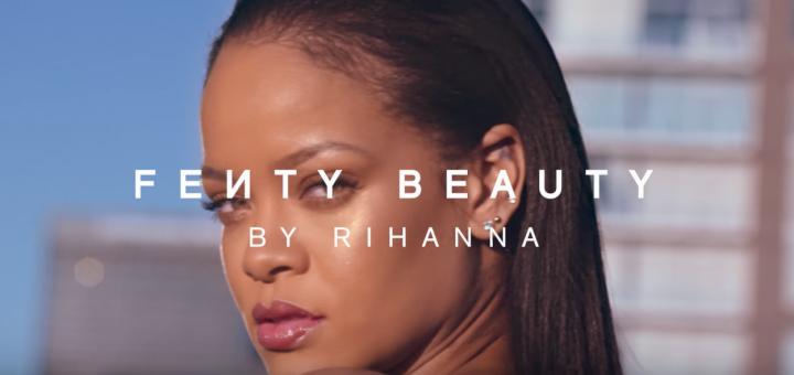Fenty-Beauty-Rihanna