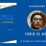 Farid-El-Asri-Islam