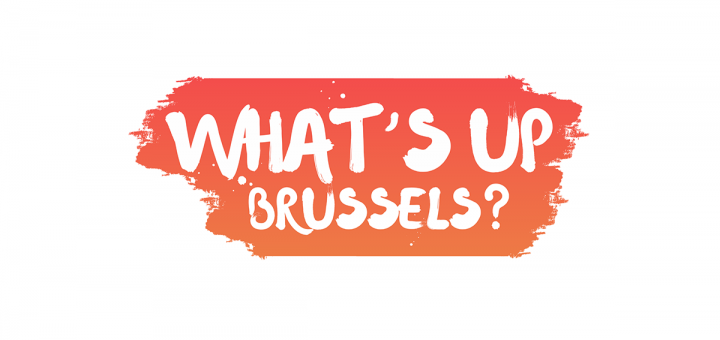whatsupbrussels