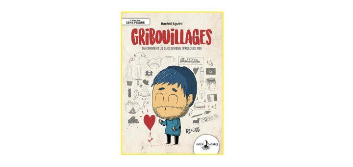 Rakidd-Gribouillages