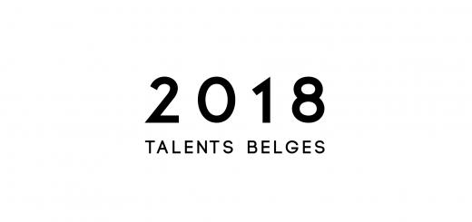Artistes belges à suivre en 2018