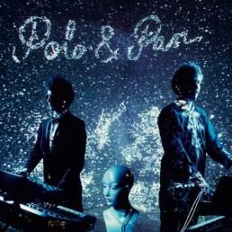 Polo & Pan, l'interview