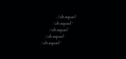 7.obsquad