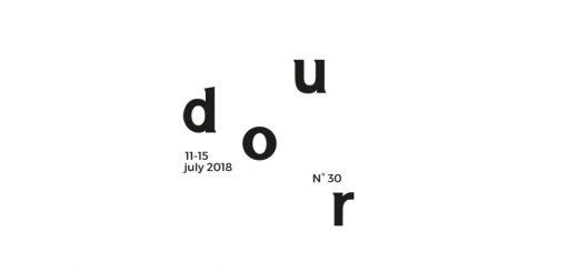 Dour Festival 2018