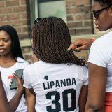 Lumumba et Lipanda