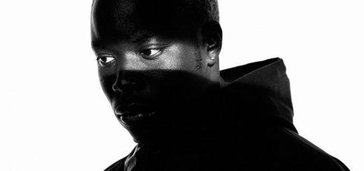 S.Pri Noir, interview
