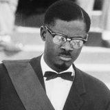 Ludo De Witte parle de Lumumba