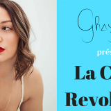 La Crazy Revolution