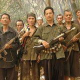 Hmong au Laos